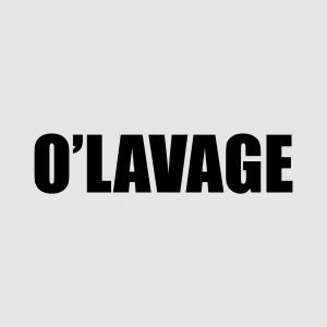 O'LAVAGE
